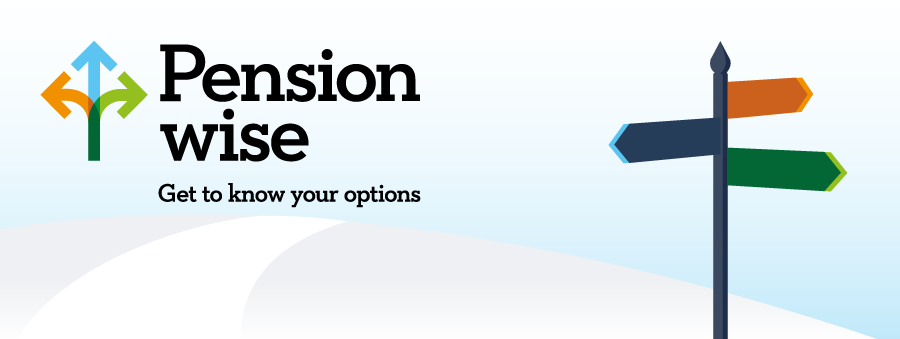 Unsure which way to go with your pension?