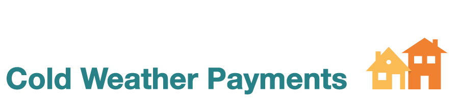 cw_payment