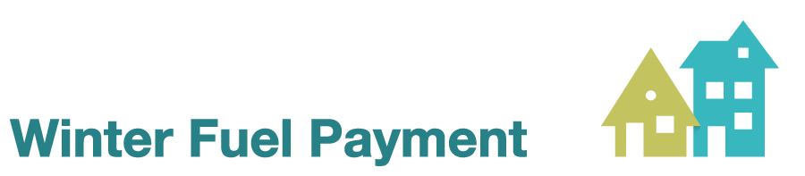 wf_payment