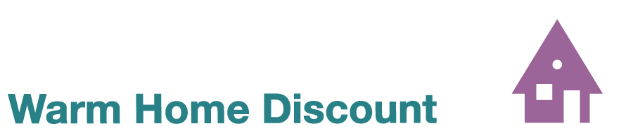wh_discount