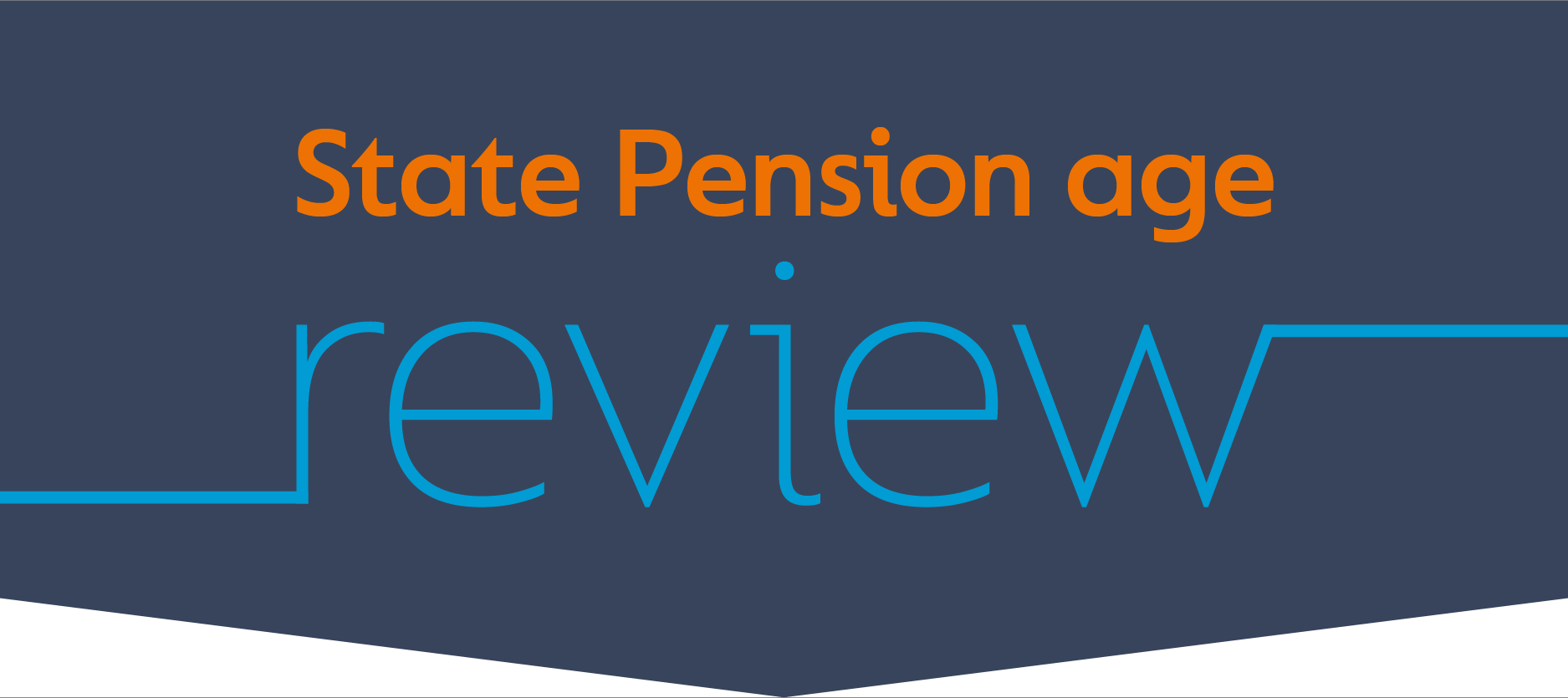 4 things you need to know about the State Pension age review